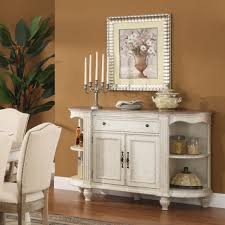 Living Room Furniture Reviews by Furniture Riverside Furniture Reviews To Enhance And Improve Your