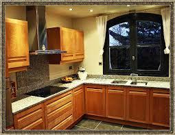 plan de travail cuisine profondeur 70 cm plan de travail cuisine profondeur 70 cm plan de travail