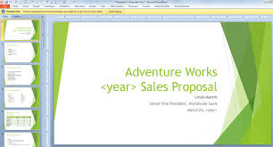 template powerpoint free download 2013 speed up your interactive e
