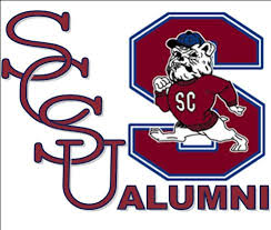 of south carolina alumni sticker committed sons and daughters of south carolina state