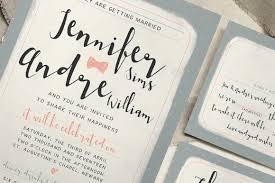 polka dots invitations sweet polka dots wedding suite invitation templates creative