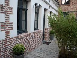 chambre d hote à lille la cour soubespin chambre d hôtes 30 rue sainte catherine 59000
