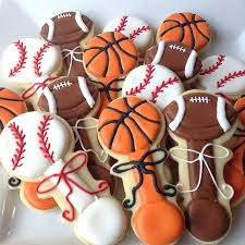 sport themed baby shower vintage sports baby shower ideas basketball theme babies baby