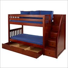 White Bunk Bed With Stairs Bedroom Awesome King Size Bunk Bed Diy Bunk Beds Kids Bunk Beds