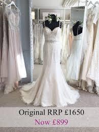 bridal outlet designer wedding bridesmaids dresses vintage tea length
