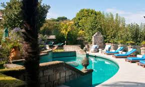 ledusa hotel cupola 20 hotel di lusso costa amalfitana italia splendia
