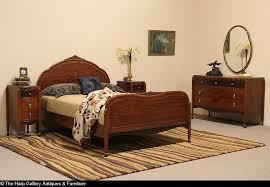 1930 Bedroom Furniture 1930s Bedroom Furniture Photos And Wylielauderhouse