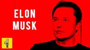 biography book elon musk elon musk ashlee vance animated book summary youtube