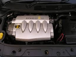 renault megane 1 6 dynamique 16v 3dr manual for sale in ellesmere