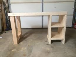 Mid Century Desk Furniture Campaign Desk For Sale Pallet Desk Solid Oak