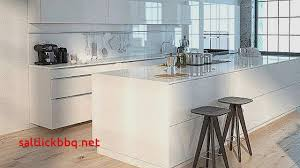 béton ciré sol cuisine beton sur carrelage cuisine pour idees de deco de cuisine nouveau