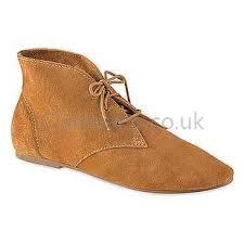 clarks womens boots australia tuomoliljenback footwear at cheap uk prices australia 6939
