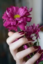 spa nail salon inc nail salon in deltona fl