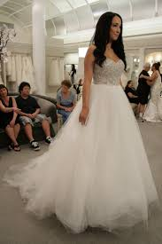 wedding dresses from the show say yes to the dress google search