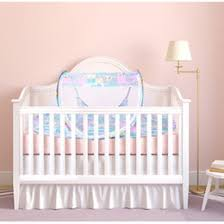Baby Crib Mattress Sale Discount Baby Cribs Mattresses 2018 Baby Cribs Mattresses On