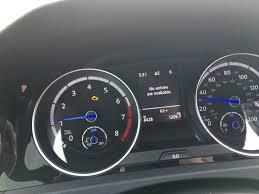 check engine light just came on check engine light golfmk7 vw gti mkvii forum vw golf r forum