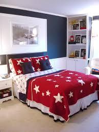 Bedroom Ideas Light Blue Walls Brown And Blue Walls Gallery Of Interior Calming Sun Room Decor