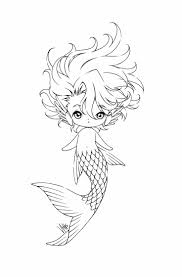 best 25 mermaid coloring ideas only on pinterest coloring
