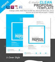 20 creative invoice u0026 proposal template designs web u0026 graphic