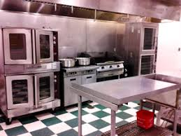 Cleveland Kitchen Equipment by Kitchen Stations And Equipment Cleveland Culinary Launch
