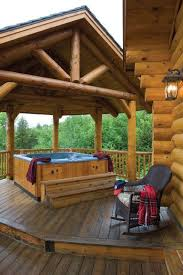 Log Cabin Bathroom Ideas Colors 25 Best Log Home Ideas On Pinterest Rustic Cabin Bathroom Log