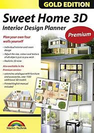 sweet home interior sweet home 3d premium edition interior design