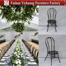 Thonet Vintage Chairs Thonet Chairs Thonet Chairs Suppliers And Manufacturers At