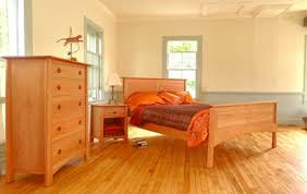 eco friendly bedroom furniture green eco friendly bedroom furniture avail now at the clean