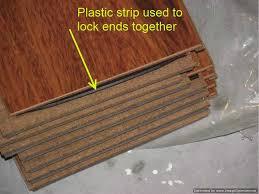 waterproof laminate flooring reviews flooring designs