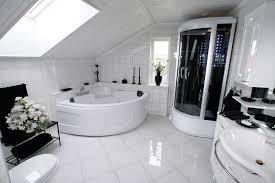 about our bath resurfacing yorkshire bath resurfacing
