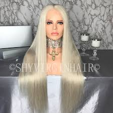 best hair companies elizabeth new product best lace wig companies white