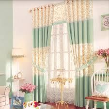 Tab Top Country Curtains Tab Top Country Curtains Instacurtains Us