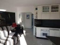 chambre de 9m2 amenager une chambre de 9m2 amiko a3 home solutions 17 mar 18
