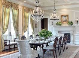 Dining Room Area Rug Ideas by Dining Room Dining Room Furniture Sets Stunning Traditional