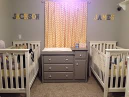 baby bedroom ideas outstanding baby bedroom ideas 1000 ideas about