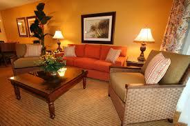 Map Of Orange Lake Resort Orlando by Meetings U0026 Events At Holiday Inn Club Vacations Orlando Orange