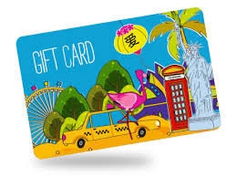 travel gift card gift cards sta travel