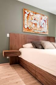 best 25 minimalist bed ideas on pinterest minimalist bed frame