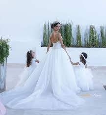 vera wang marianna wedding dress on sale 39 off
