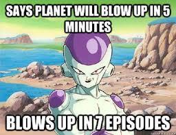 Funny Dbz Memes - top 18 funny dragon ball z memes myanimelist net