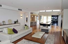 home interior design courses amusing interior design courses perth about fresh home interior