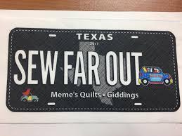 Memes Quilts - meme s quilts home facebook