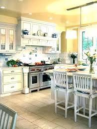 plaque deco cuisine retro plaque deco cuisine plaque deco cuisine retro deco cuisine retro