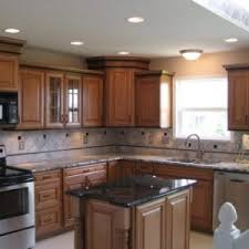 sears kitchen furniture brilliant kitchen cabinets images of photo albums sears kitchen