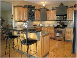 kitchen design splendid kitchen island cart kitchen storage cart