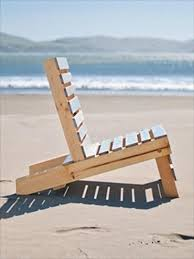 Diy Wooden Deck Chairs by 135 Best Stoelen Images On Pinterest Chairs Woodwork And Projects