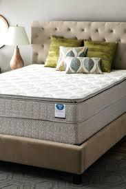 bedroom bed frame alternatives bedroom design ideas fabulous