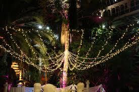 interior design fairy themed wedding decorations decor modern on