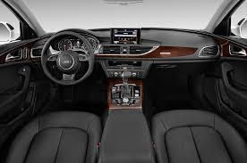 2013 audi a4 quattro 0 60 audi 2 0 t 2018 2019 car release and reviews