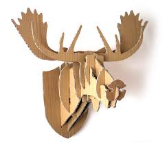 moose template tbib ideas where to get wood carving patterns moose